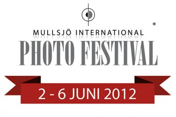 Mullsjö International Photo Festival